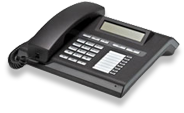 Unify OpenScape X3 Phone System by rentaphonesystem.com.au