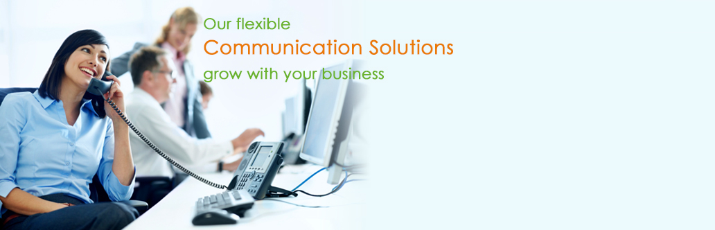 handsets for small business phone systems