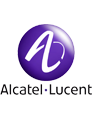 Alcatel Lucent phones